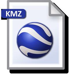kmz256.png